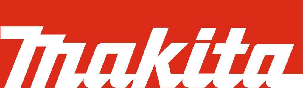 www.makita.sklep.pl - hurt / detal / serwis / Tychy / elektronarzedzia